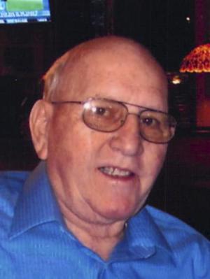 Carl J. Vock