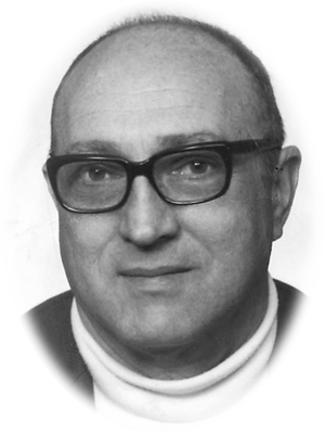 Carl L. Stoner