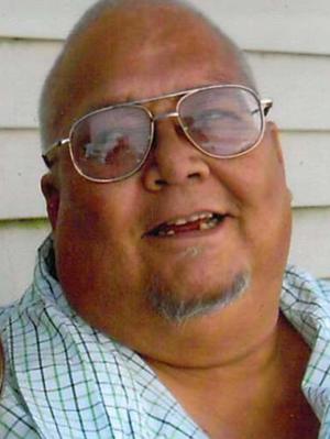 Edward  Jacinto Sr.