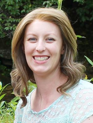 Erin M. Shippert