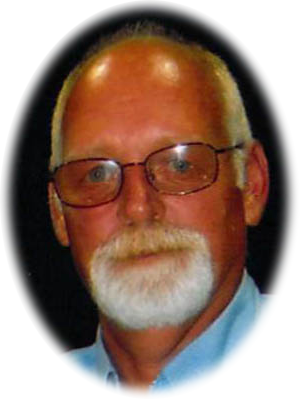 Jack Edward Dollmeyer