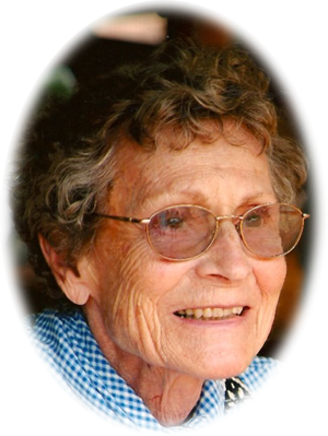 Jeannette Hughes Joiner