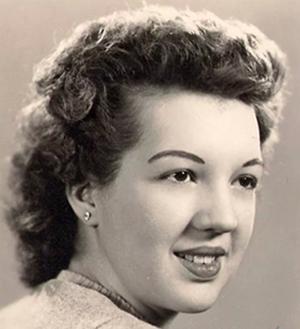 Shirley L. Powell