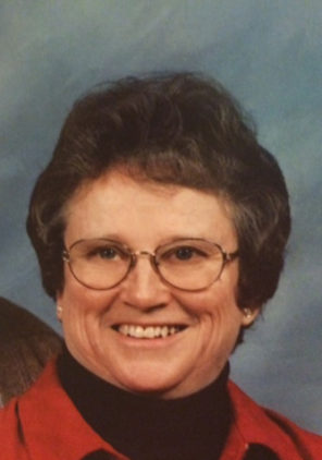Wanda Meiners
