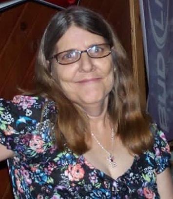 Laura L. Bopes