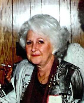 Judith K. Snook