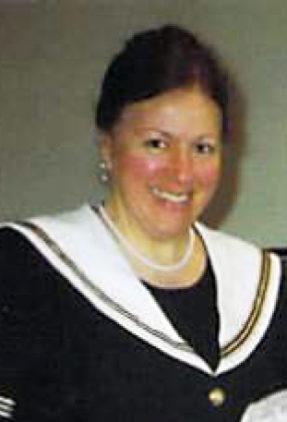 V. Eleni Hatzipanagiotis