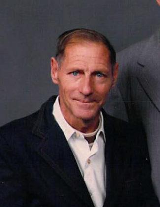 Clifton L. Bowser