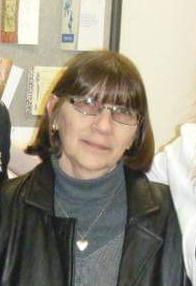 Judy S. Kitzmiller