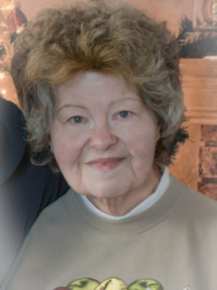 Judith K. Wakenight