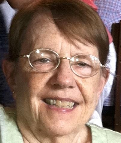 Lorraine L. Meyer