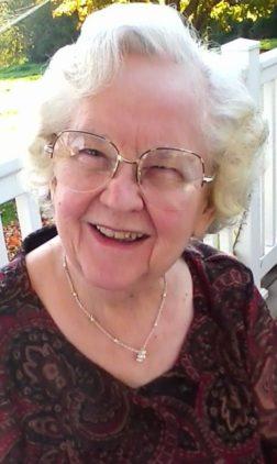 Frances H. Dippel