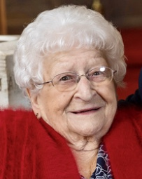Loretta V. Carroll