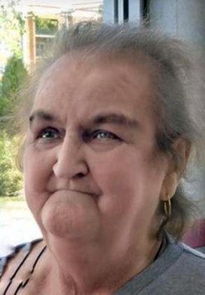 Beverly J. O'Leary