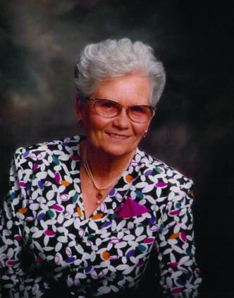Fonda Johnson