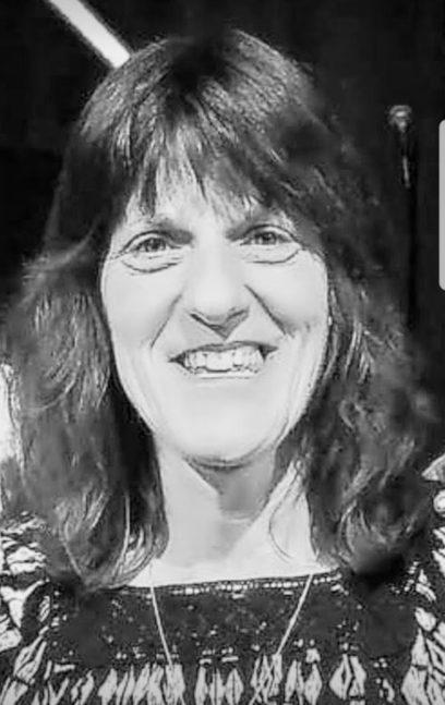 Julie M. Meiners
