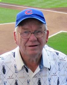 Kenneth C. Obendorf