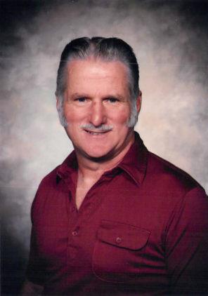 James E. Keplingeer