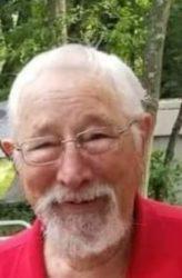Ronald R. Kalas