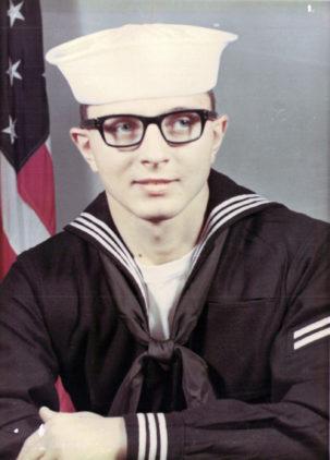 Dennis W. Olsen